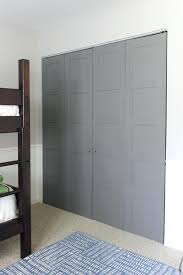 painted closet door ideas. How To Paint Closet Doors Craftsman Style Can You Mirrored . Painted Door Ideas O