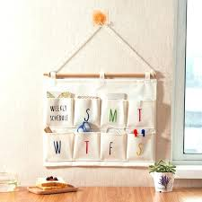 grid wall hanging grid alphabet wall hanging storage bags organizer navy linen closet hanging storage bag grid wall