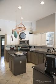 kitchen sherwin williams paint for cabinets home decor greige color palette ideas best gray