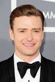 <b>Justin Timberlake</b> - Rotten Tomatoes