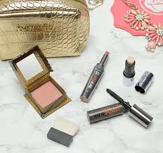 date night with mr right night out makeup kit