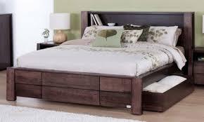 King Bedroom Suites Modern Decoration King Bedroom Suites 5 Affordable And Stylish