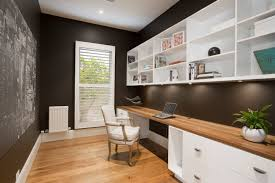home office nook. 4. Get Personal. Make Your Home Office Nook ,