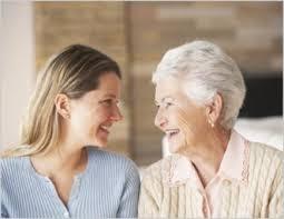 Секреты правильного общения с пожилыми людьми senior group Почему пожилые люди такие