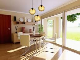niche modern lighting. features a hand blown smoke glass diffuser with black ceiling canopy includes 4 foot cord which can be field shortened niche modern lighting