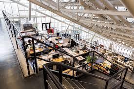 Harvard School Of Design Gallery Of Harvard Graduate School Of Design Announces Sarah