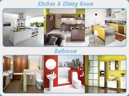 home interiors catalog online simple decor home interior