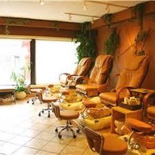 photo of pure nv salon spa hamilton on canada