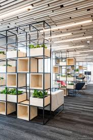 office spaces design. Space Divisions Inspiration For Corporate Design Office Spaces