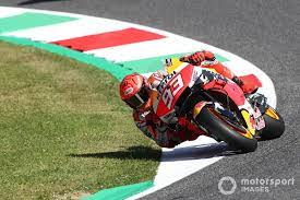 Marc márquez alentà is a spanish grand prix motorcycle road racer and one of the most successful motorcycle racers of all time marc márquez. Aakqo6dzbtxelm