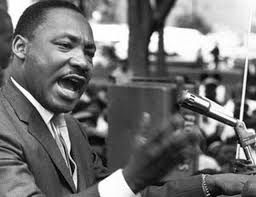 Martin Luther King Jr. Day 2020: What's ...