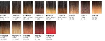 Hair Color Fade Chart Xpression Hair Color Chart Bedowntowndaytona Com
