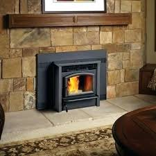 full size of wood burning pellet stove inserts insert canada fireplace charming inser fascinating best
