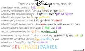 Walt Disney Quotes About Friendship Unique Walt Disney Poems