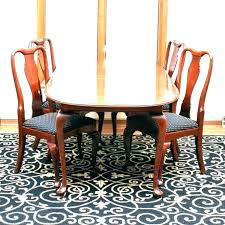 pennsylvania house furniture history house dining room furniture house furniture house dining room chairs queen cherry