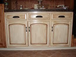 Kitchen Cupboard Doors White Kitchen Cupboard Door Knobs Design Ideas Of Kitchen Cabinet Door