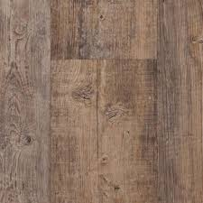 aged wood looks great for a nautical design earthscapes gold intended for naturcor vinyl flooring