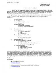 examples of informative essay th speech outline template tsa  examples of informative essay 5th speech outline template tsa