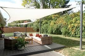 creative patio furniture. Nice 55 Creative DIY Patio Furniture \u0026 Decoration Ideas Https://homespecially.com