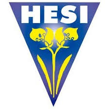 Hesi Soil Chart Hesi Feeding Schedule For Professional Results Check It Out