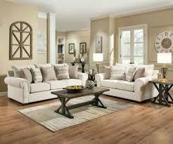 Simmons Customer Service Simmons Furniture