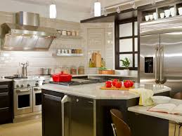 Ge Dishwasher Repair Service Appliance Repair Brands Nyc New York City Appliance Repair