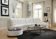 marvelous discount furniture stores columbus ohio full size of furniture bedroom furniture stunning bedroom furniture sets discount bedroom furniture child bedroom