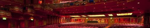 Prince Edward Theater London Seating Chart Prince Edward Theatre London Tickets Info Lastminute Com