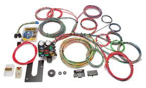 painless wiring harness diagram jeep cj wiring diagram and hernes universal painless wiring harness diagram nilza
