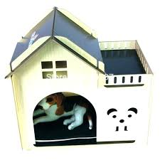 indoor dog house indoor dog house plans for small dogs small indoor dog house small indoor