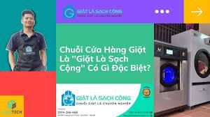 Sự Thật Về Giá Máy Giặt Công Nghiệp Bãi Trên Thị Trường Hiện Nay:  u_Asiatechjsc