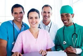Doctors Interview Questions Medical School Interview Questions