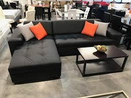 NEW Milan Sectional Sofa – Smart Buy Furniture