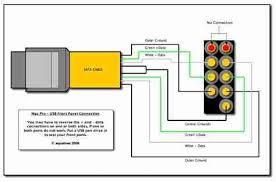 usb sata data cable wiring diagram wiring diagram library monitoring1 inikup com usb to sata wiring diagramusb camera wiring diagram usb to sata data pinout