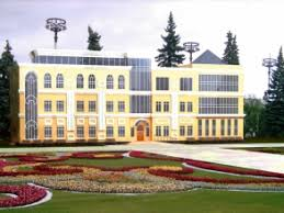Скачать бесплатно дипломный проект ПГС Диплом №  Диплом №1146 Политехнический музей в г Чебоксары