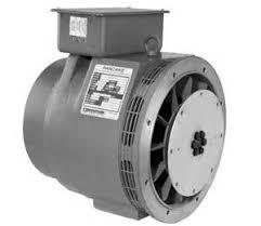 kato generator wiring diagrams images generator marathon electric