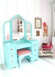 Girls Bedroom Desk Girls Bedroom Furniture With Desk Best Little Girl  Bedrooms Ideas On Kids Bedroom