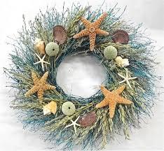 wreaths for front doorsWreaths  Door Wreaths  Wreaths For Door and More