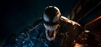 Venom 2 new release date and where to ...
