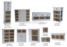 Bedroom Incredible Names Of Bedroom Furniture Pieces With Set Dining