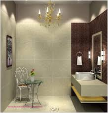 Small Toilet Design Images Romantic Bedroom Ideas For Married Couples  Ceiling Designs For Bedrooms Luxury Master Bedroom Designs N43