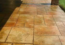 how much does it cost to install tile flooring