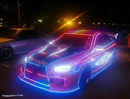 exterior led lighting car. exterior led lighting car r