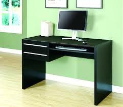long black computer desk long black desk living room decorative excellent long office desk furniture home
