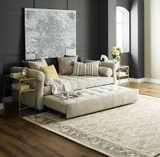 norwalk furniture stores. Company Norwalk To Furniture Stores