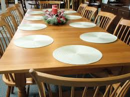 dining table and chairs for sale preston. preston trading post - 18 photos furniture stores rte 165, prstn, ct phone number yelp dining table and chairs for sale