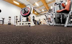 rubber gym flooring weight room floorings energy