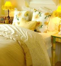 pale yellow bedding pale yellow comforter bright yellow bedding slideshow pale yellow comforter sets pale yellow
