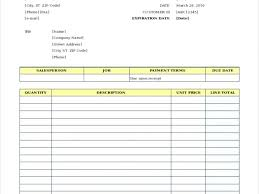 Sample Personal Budget Templates Simple Personal Budget Template Excel Sample 3 Prune Spreadsheet