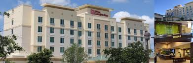 hilton garden inn san antonio at the rim san antonio tx 5730 rim pass 78257